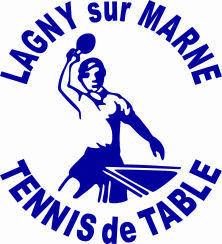 logo-lsmtt-2014-2