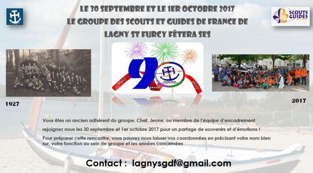 Flyer 90 ans Lagny ST Furcy_V2