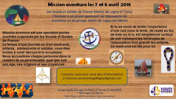 Flyer WEG avril 2018_mission aventure